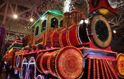 Mardi Gras Super Krewes, Don't Miss Any Parades This Year!